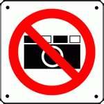 vietato_fotografare