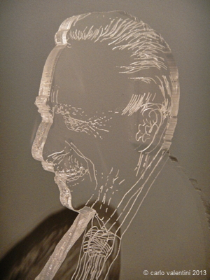 Giovanni Pieraccini (2004, Gino Marotta)